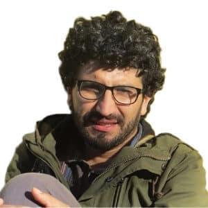 Luis Hallazi Mendes