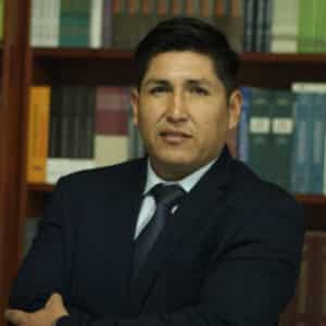 Roy Mendoza Navarro