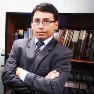 José Michel Matos Perez