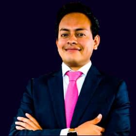 Dr. Daivi Farfan Sulcahuaman