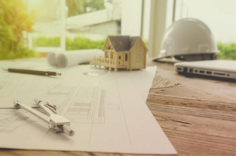 Declaratoria de Fábrica, Reglamento Interno, Rectificación de Área, Saneamiento de Titulación e Independización