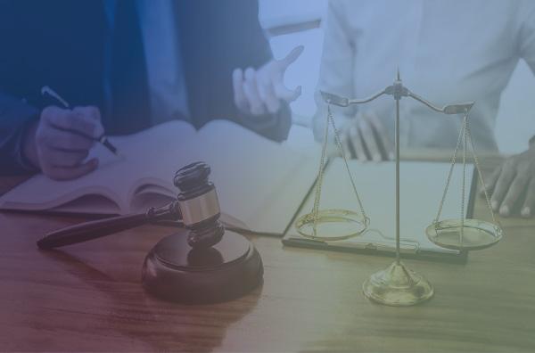 REDACCIÓN JURÍDICA DE DOCUMENTOS ADMINISTRATIVOS