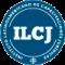 Logo-ILCJ_80x80.png